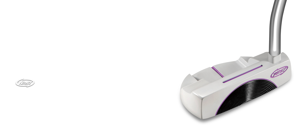 Evelyn-12 White Women's